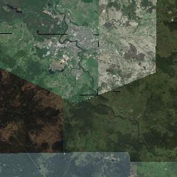 db35b1481a340 Карта Боровичского района
